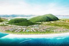 Xây dựng Hòa Bình trúng thầu 4 dự án mới trị giá gần 1.100 tỷ đồng