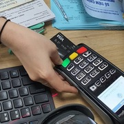 Coi chừng ôm 'cục tức' khi xài thẻ tín dụng