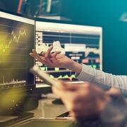 Nhận định thị trường ngày 23/9: 'Hướng đến vùng 910 điểm'