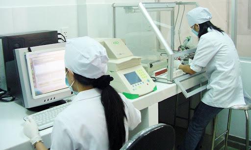 AMV phát hành riêng lẻ và chào bán gần 76 triệu cổ phiếu, giá 10.000 đồng/cp