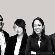 Lightspeed Venture dành 4 tỷ USD cho thị trường Đông Nam Á