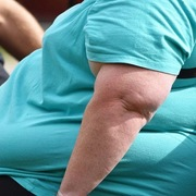 Người nghèo ở Anh béo hơn tầng lớp giàu có