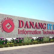 Dự án nhà xưởng cho thuê trị giá 600 tỷ đồng ở Đà Nẵng được chứng nhận đầu tư