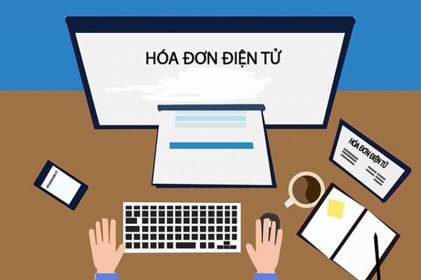 Hà Nội: Trên 98% doanh nghiệp đã triển khai hóa đơn điện tử