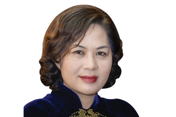 Phó thống đốc NHNN: Hỗ trợ tối đa để ngân hàng giảm lãi suất cho vay