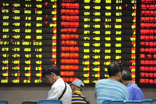 Chứng khoán châu Á trái chiều, thị trường Austalia tăng mạnh nhất khu vực