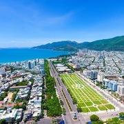 Bình Định tìm nhà đầu tư cho 4 dự án hơn 7.300 tỷ đồng