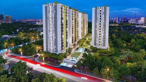 TP HCM hủy chủ trương thu hồi đất làm dự án nhà ở Bộ Công an do Him Lam đầu tư