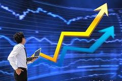 Nhận định thị trường ngày 24/9: 'Hướng về mức 920 điểm'