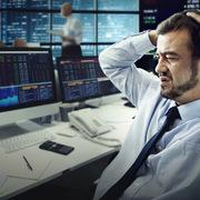 Khối ngoại bán ròng trở lại 166 tỷ đồng, HPG, VNM và VHM là tâm điểm