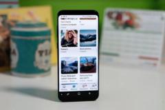 Google Photos cập nhật giúp chia sẻ ảnh nhanh hơn