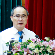 Hơn 2.000 đảng viên bị kỷ luật ở TP HCM