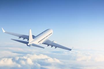 Xem xét thu hồi giấy phép kinh doanh hàng không chung của Bầu Trời Xanh