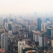TS. Cấn Văn Lực: Nguồn vốn cho thị trường bất động sản sẽ hồi phục mạnh năm 2021