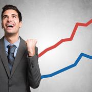 Những cổ phiếu giúp nhà đầu tư 'tránh bão' Covid, lợi nhuận vượt xa lãi suất ngân hàng