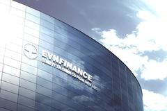 EVN muốn bán cổ phiếu EVF giá gấp đôi thị giá
