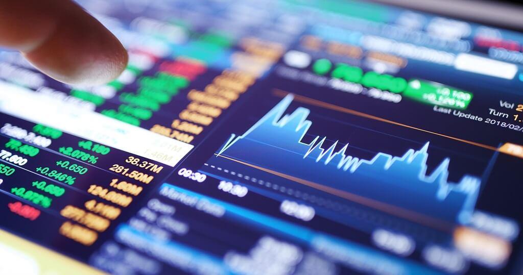 Nhận định thị trường ngày 25/9: 'Rung lắc'