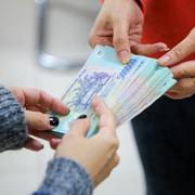 Bị tước quyền tự quyết room ngoại, ngân hàng sẽ ẩn chứa nhiều rủi ro
