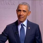 Obama công khai số điện thoại