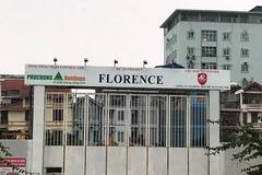 Phục Hưng Holdings chia cổ tức tiền mặt 10%