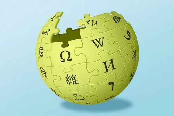 Wikipedia thiết kế lại giao diện sau 10 năm