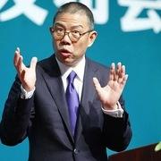 Vượt qua Jack Ma, tỷ phú nước đóng chai thành người giàu nhất Trung Quốc và thứ 2 châu Á
