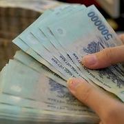 'Nở rộ' bancassurance