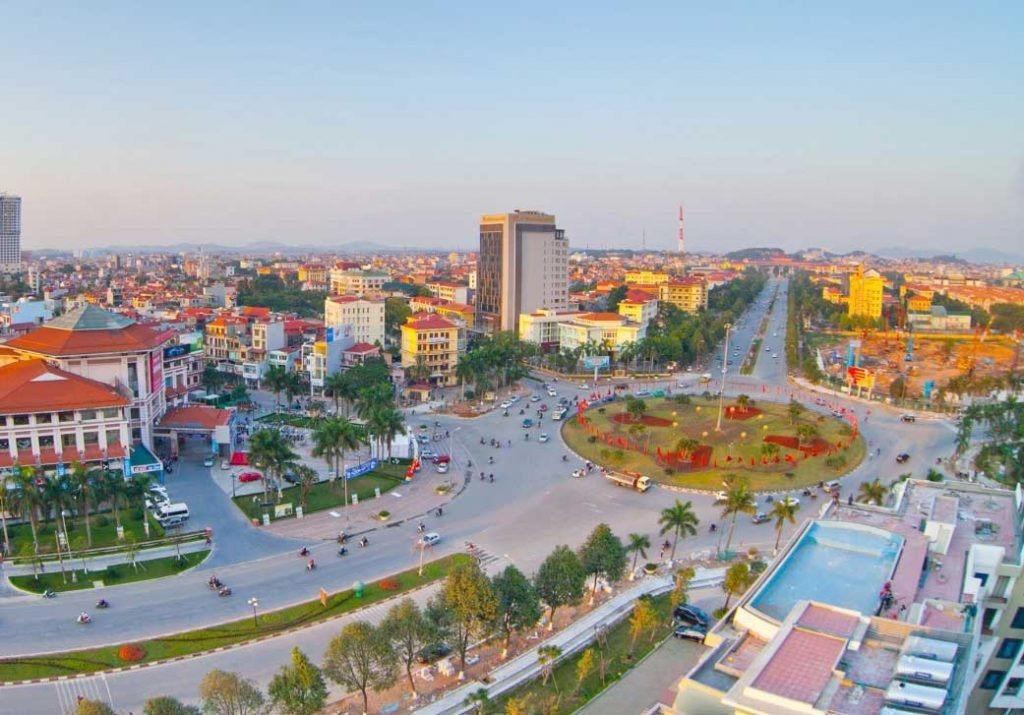 Chọn xong nhà đầu tư cho dự án hơn 300 tỷ đồng ở TP Bắc Ninh