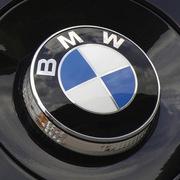 BMW dính bê bối 'lừa đảo' kê khống doanh số để huy động vốn