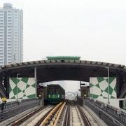 Hà Nội kiến nghị Bộ Kế hoạch và Đầu tư trình Chính phủ phê duyệt đầu tư 2 tuyến metro