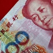 FTSE Russell sắp đưa trái phiếu Trung Quốc vào chỉ số toàn cầu