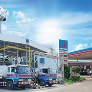 PV Oil có Chủ tịch HĐQT và Tổng giám đốc mới