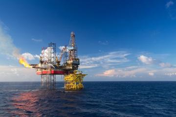 PV Drilling ước lãi ròng 9 tháng đạt 100 tỷ đồng, gấp đôi cùng kỳ