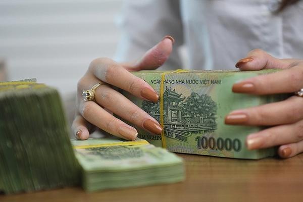 Bỗng dưng mắc nợ ngân hàng dù không vay vốn