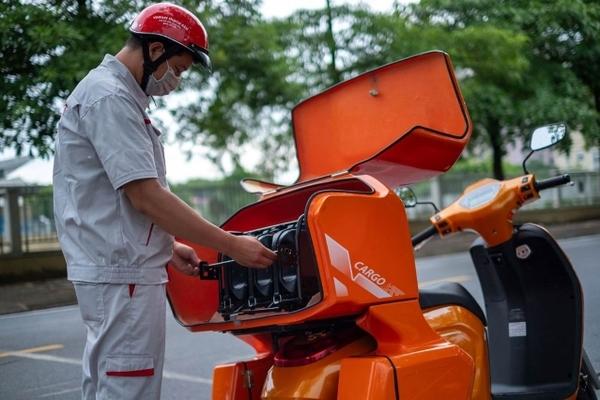 Ông Phạm Nhật Vượng làm xe điện: Bỏ ra 3,5 tỷ USD, chấp nhận 5 năm lỗ để tạo ra 'cuộc cách mạng'