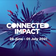 Sự kiện di động lớn nhất 2021 bị hoãn