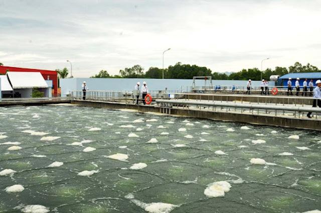 Quảng Ngãi thu hồi 3 dự án trị giá 652 tỷ đồng do nguyên chủ tịch tỉnh phê duyệt