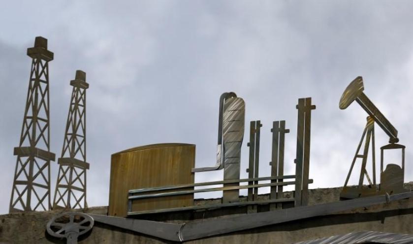 Lo ngại liên quan nguồn cung, Covid-19, giá dầu giảm