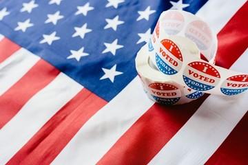 Google chặn các quảng cáo liên quan đến bầu cử