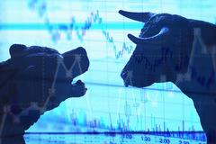 Nhận định thị trường ngày 28/9: 'Không có nhiều biến động'