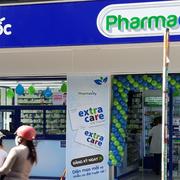 Chuỗi nhà thuốc Pharmacity lỗ 194 tỷ sau nửa đầu năm, vốn chủ sở hữu gấp 4 lần cùng kỳ