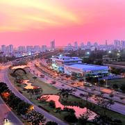Phú Mỹ Hưng huy động được 75 triệu USD trái phiếu từ nhà đầu tư Mỹ