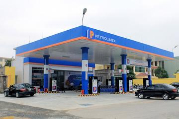 Petrolimex sẽ bán hết cổ phiếu quỹ, đang xây dựng lộ trình thoái vốn Nhà nước