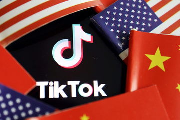 TikTok cho phép Australia đánh giá thuật toán, kiểm tra mã nguồn mở