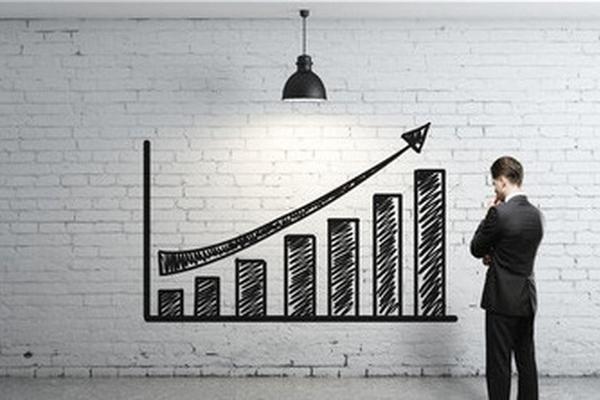Khối tự doanh CTCK mua ròng hơn 423 tỷ đồng, gom mạnh HPG và cổ phiếu ngân hàng
