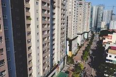 Thủ tướng yêu cầu xử lý nhanh việc cấp sổ hồng cho hơn 30.000 căn nhà và căn hộ ở TP HCM