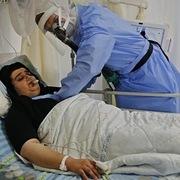 Hơn 32,7 triệu người nhiễm nCoV toàn cầu