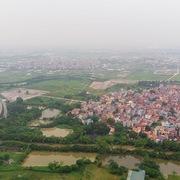 BĐS tuần qua: Quảng Ninh khởi động 2 dự án lớn, Kido nhận lại tiền góp vốn tại 'đất vàng' 8-12 Lê Duẩn