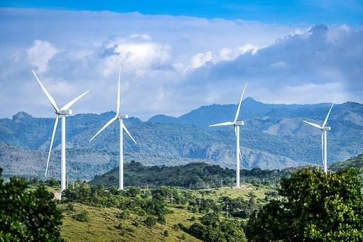 Sóc Trăng có thêm 3 nhà máy điện gió, tổng vốn đầu tư khoảng 6.700 tỷ đồng