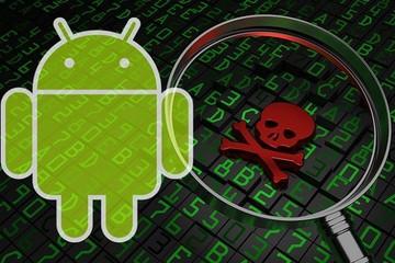 Hàng loạt ứng dụng iOS và Android cần xóa ngay vì chứa mã độc